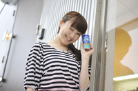 Girl35_l1