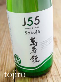 Tojiroj551
